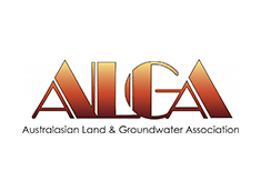 australasian-land-and-groundwater-association